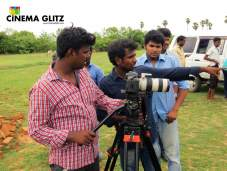 CinemaGlitz-Master-Piece-Short-Film-Working-Stills-15