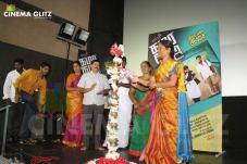 CinemaGlitz-Kamara-Kattu-Audio-Launch-Pics-25