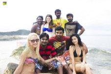 CinemaGlitz-Mahabalipuram-Movie-Pics-43