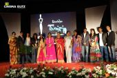 CinemaGlitz-Raindropss-Sadhanai-Pengal-Womens-Day-Awards-Pics-26