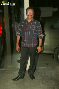 CinemaGlitz-Maya-Movie-Success-Meet-Pics-13