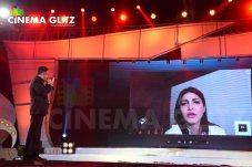 CinemaGlitz-Uttama-Villian-Audio-Launch-Stills-20