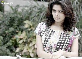 CinemaGlitz-Actress-Shravya-Pics-02