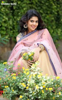 CinemaGlitz-Actress-Shravya-Pics-15
