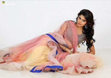 CinemaGlitz-Actress-Shravya-Pics-20