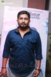cinemaglitz-gethu-movie-audio-launch-pics-09