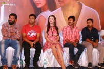 cinemaglitz-gethu-movie-audio-launch-pics-23