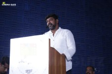 cinemaglitz-gethu-movie-audio-launch-pics-31