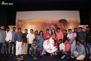 cinemaglitz-gethu-movie-audio-launch-pics-40