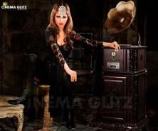 cinemaglitz-actress-anandpreet-kaur-pics-03