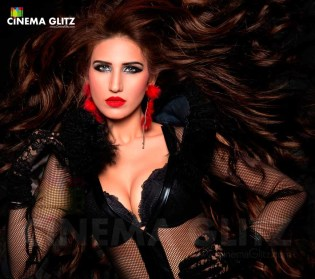 cinemaglitz-actress-anandpreet-kaur-pics-10