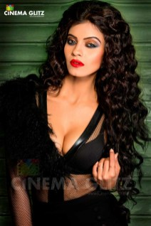 cinemaglitz-actress-dhara-jani-pics-03