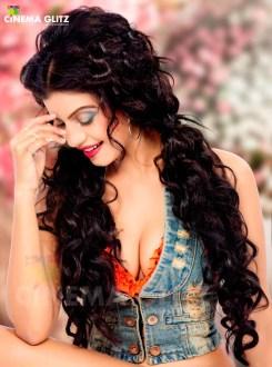 cinemaglitz-actress-dhara-jani-pics-07