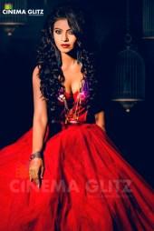 cinemaglitz-actress-dhara-jani-pics-12
