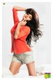 actress-dhaanvi-pics-12