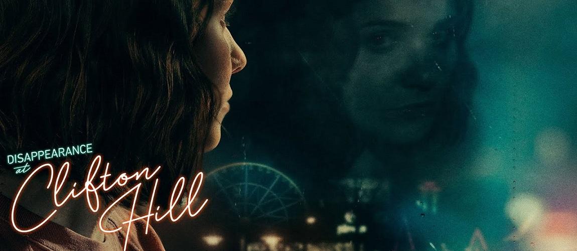 Niagara Falls Hd Wallpaper Disappearance At Clifton Hill Watch Movie Trailers