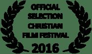 CFF 2016