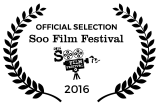 SooFilmFestival