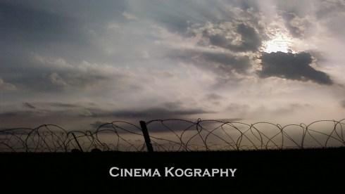 cinemako