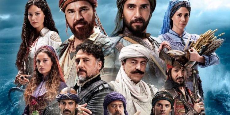 barbaroslar-serial-turcesc