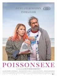 "Affiche du film ""Poissonsexe"""