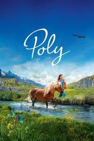 """Affiche du film """"Poly"""""""