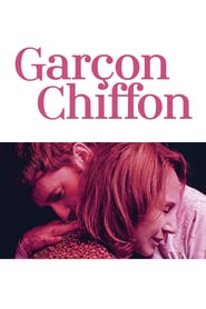 "Affiche du film ""Garçon chiffon"""