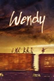 """Affiche du film """"Wendy"""""""