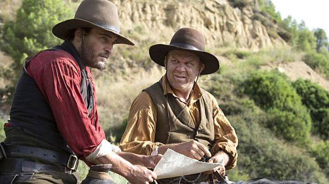 Venezia 75: The Sisters Brothers – La recensione