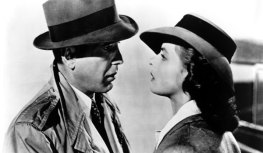 casablanca_cinemanet_2