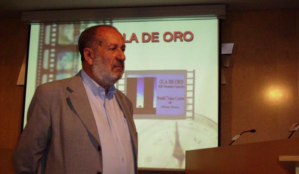 Premio Rovira-Beleta 07