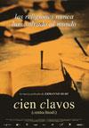 /images/stories/imagenes_articulos/peliculas/cien clavos/cien_clavos_0.jpg