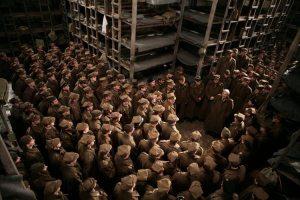 Katyn, una historia de crimen y mentira