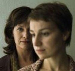 Fotograma de la película Storm