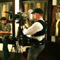 Curso de realización de cortometrajes 2010