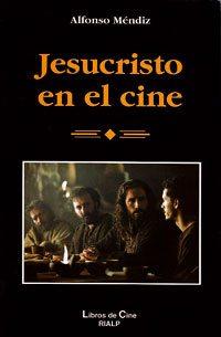 Jesucristo en el cine
