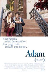 adam_1