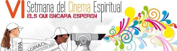 VI Semana de Cine Espiritual
