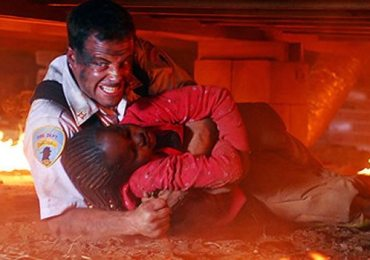 cinemanet | prueba de fuego