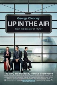 up-in-the-air_1