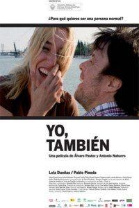 yo-tambien_1