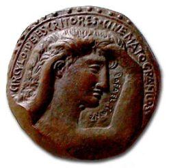 medalla_1