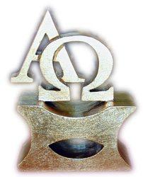 premios alfa y omega