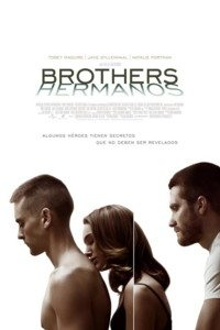 brothers_1