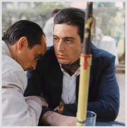 godfather_2