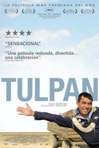 tulpan_1