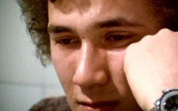 """""""El primer amor"""": Kieslowski y su apuesta por la vida"""