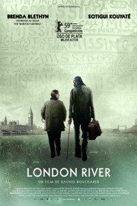 london-river_1