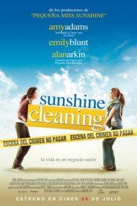 sunshine-cleaning_1