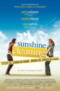sunshine-cleaning_1